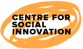 Centre for Social Innovation