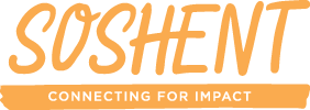 Visit the Soshent homepage